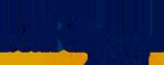 SARL Rebours – Père en fils Logo