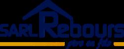 Rebours Logo