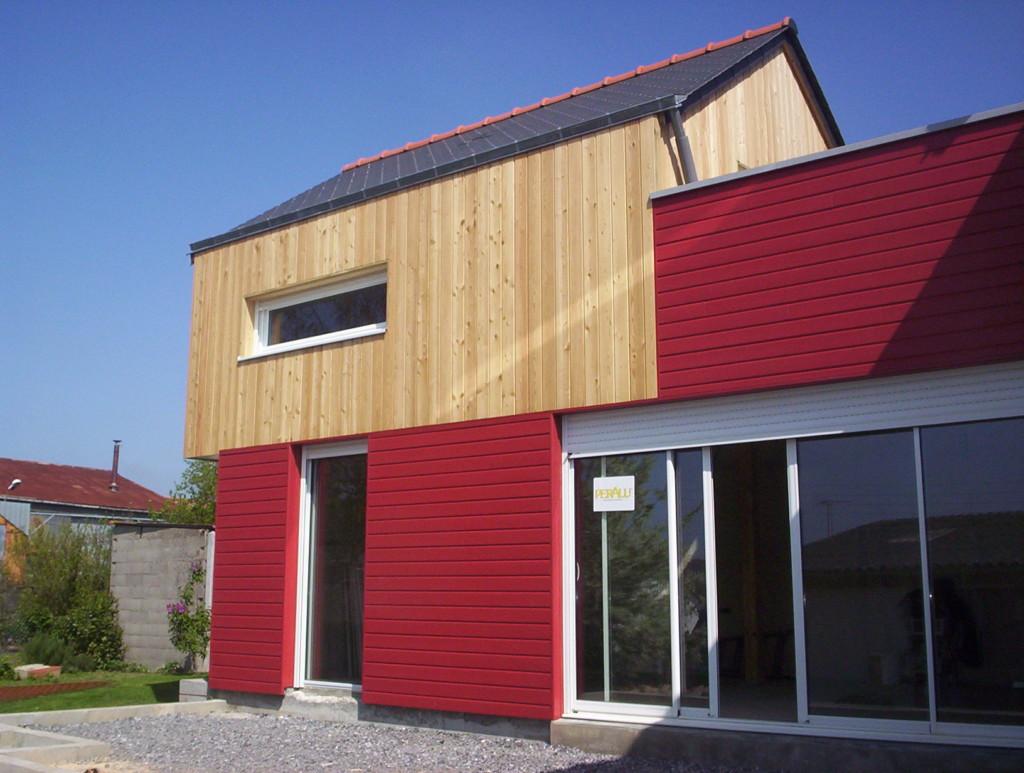 Rebours Charpentier Mayenne IMG G (2) 103