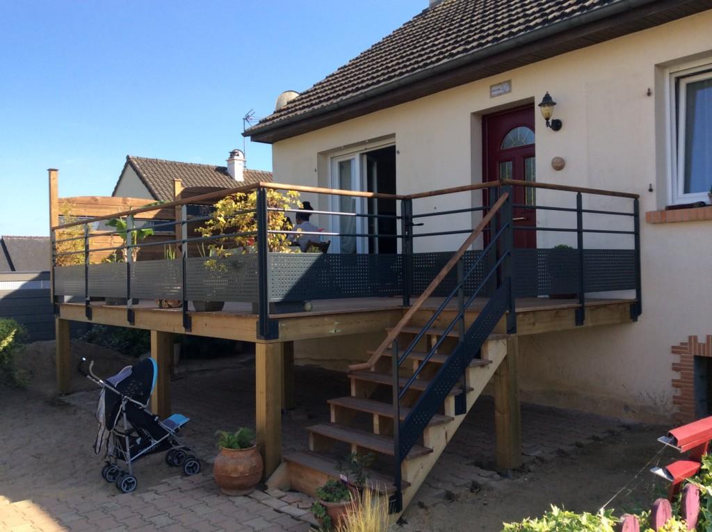 Rebours Charpentier Mayenne IMG G (6) 98