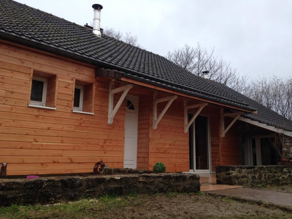 Rebours Charpentier Mayenne IMG G (7) 99