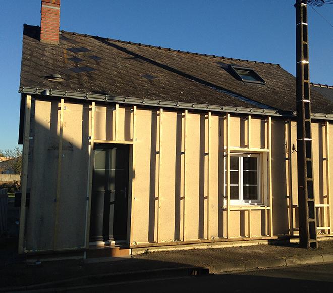 Rebours Charpentier Mayenne Apres 114